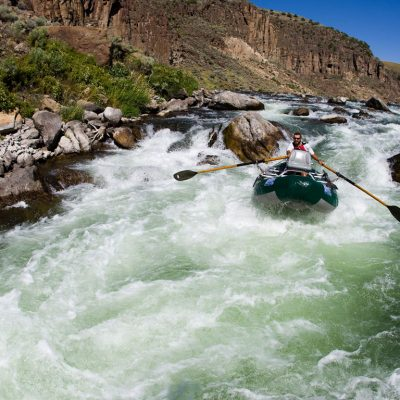 6_float-series-whitewater_Teton-Canyon