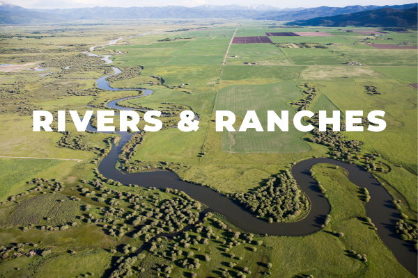 Rivers & Ranches